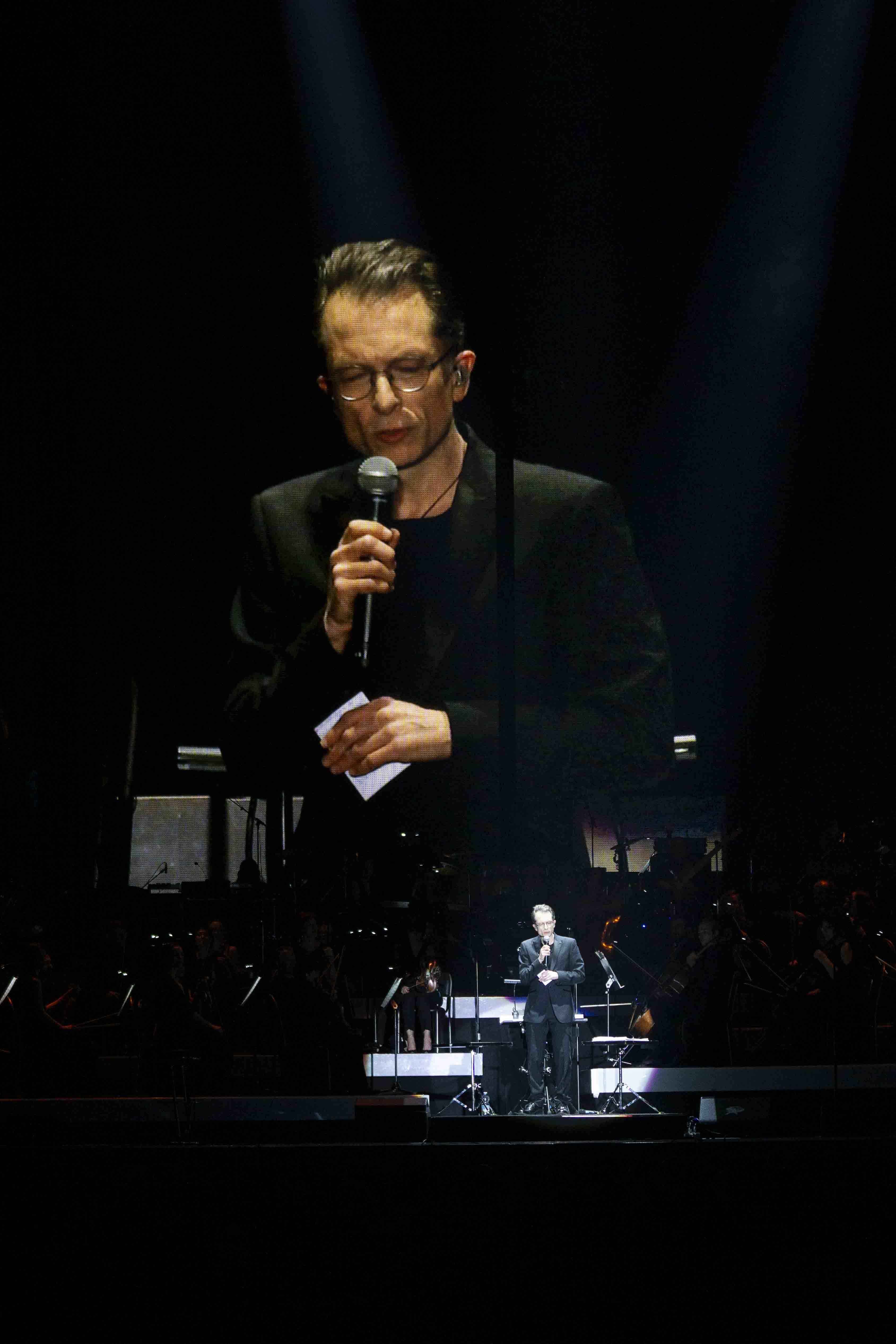 TOP 10 očekávaných alb na české scéně: Lucie, Mandrage, Xindl X a další