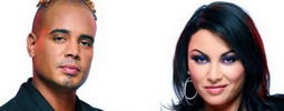 Eurodance is not dead: do Česka míří 2 Unlimited, Haddaway i Culture Beat