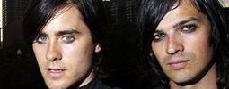 30 Seconds To Mars: V Praze si koncert vždycky skvěle užijeme