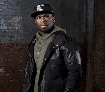 50Cent TOP
