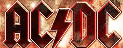 AC/DC: místo do pekla míří bubeník Phil Rudd k soudu