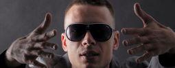 AUDIO: Představitel nové generace slovenského hiphopu ADiss točí album