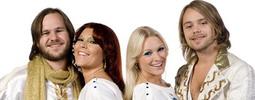 ABBA znovu ožije: do Česka míří vystoupení ABBA The Show
