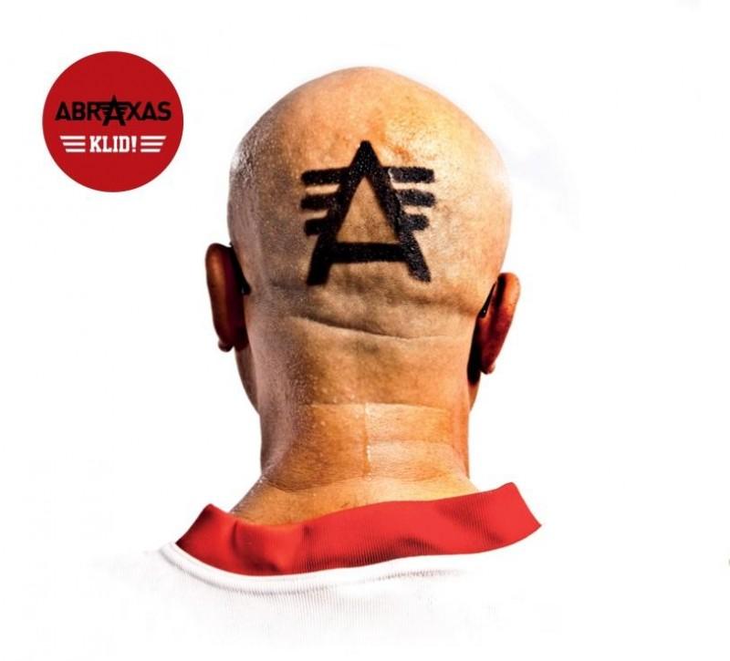 Abraxas interview: Žijeme v neklidné době. Tak Klid!