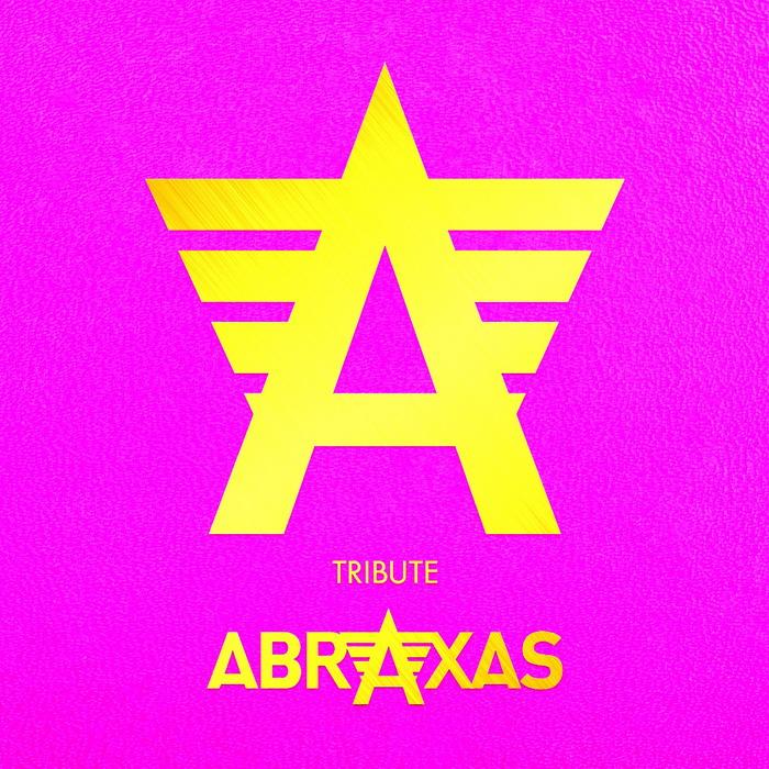 RECENZE: Muzikanti napříč žánry si posvítili na Abraxas