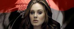Co se ví o novém albu Adele: 7 podpultových zpráv