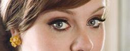 Adele láme rekordy na počkání