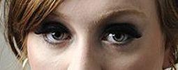 Adele, jak ji neznáte: Mladá a (zatím) neobjevená!
