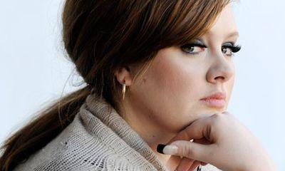 Nejlepší skladba letošního roku? Rolling in the Deep od Adele!
