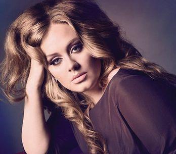 Adele: Přepište dějiny, 21 je úspěšnější než slavná The Wall