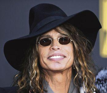 Potvrzeno: Aerosmith začnou v červenci točit novou desku