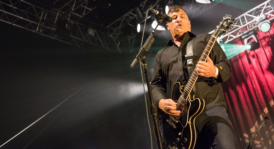 Afghan Whigs  rock for people den 2 72