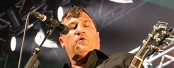 Afghan Whigs  rock for people den 2 72 PER