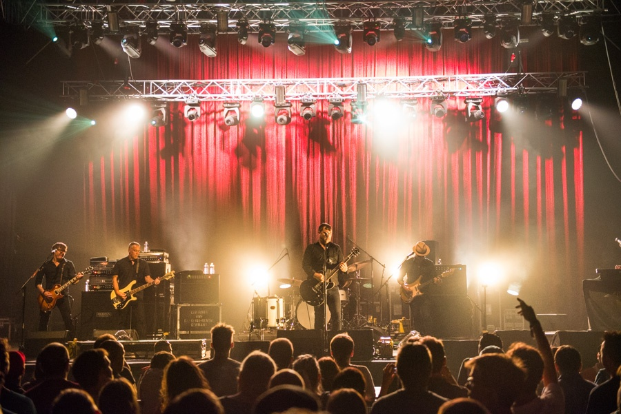 Afghan Whigs  rock for people den 2 75