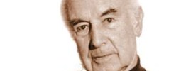 SMRT SI ŘÍKÁ ROCK'N'ROLL:  Albert Hoffman (136.)
