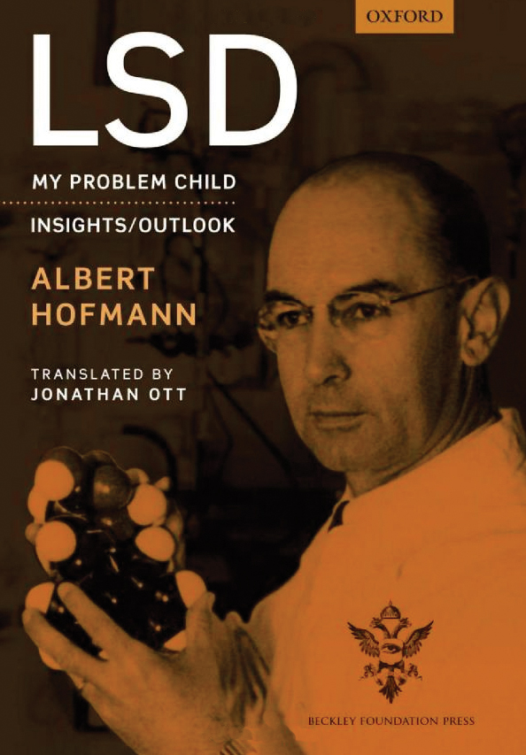 albert hofmann mg21829192.700-5 594