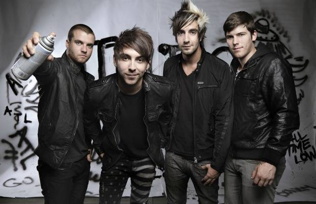 all time low 2013 01