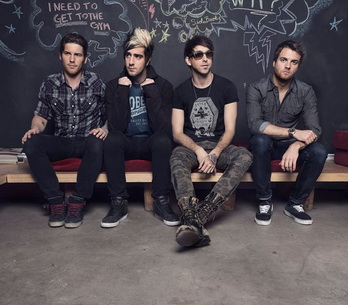 all time low 2013 02 TOP