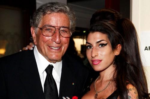 Amy Winehouse by oslavila 28 let, posmrtně vyšla nová skladba
