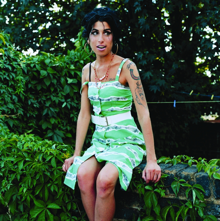 Amy_Winehouse_004