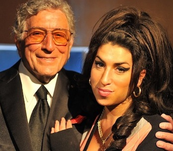 amy-winehouse-tony-bennett