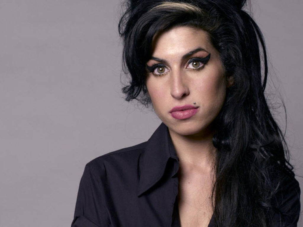 amy_winehouse_24