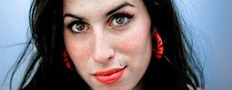 Amy Winehouse zemřela na otravu alkoholem