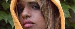 AUDIO: M.I.A. vzpomíná na Amy Winehouse novou písní 27