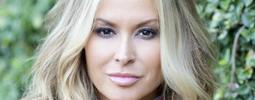 Anastacia opět onemocněla rakovinou a ruší turné
