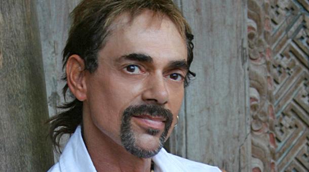 Zemřel Andy Fraser, spoluautor rockové hymny All Right Now