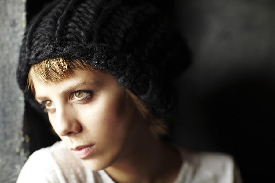 Aneta Langerová: Na turné uvidí fanoušci až do kuchyně