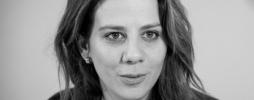 Aneta Langerová interview: Celý život je pro mě jedna velká emoce