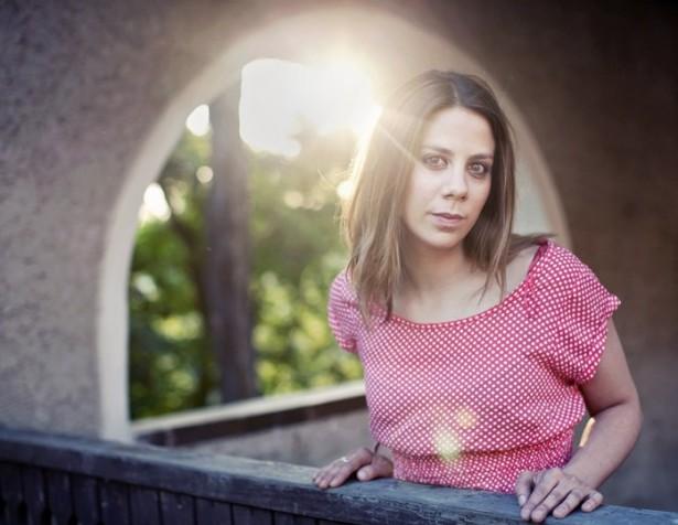 Aneta Langerová: Herectví se dále nebráním, ale hudba je prioritou