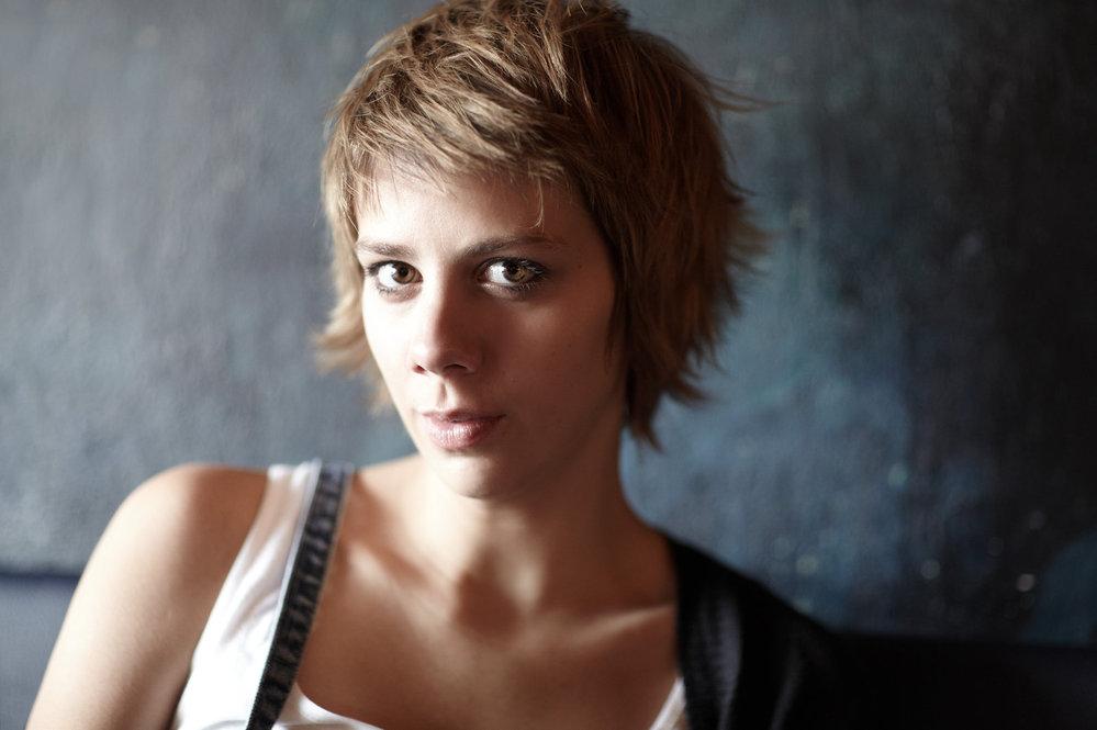 Aneta Langerová: Bude to plné emocí, melancholie a nadhledu
