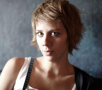 Aneta Langerová koketuje s herectvím, vystoupí v muzikálu
