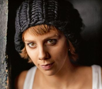 Aneta Langerová vyráží na turné, zahraje akusticky
