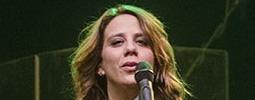Aneta Langerová na turné: v Praze bude rozdávat radost hned dvakrát