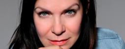 Anna K. pokračuje v akustickém turné. Záznam vyjde i na DVD