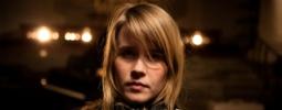 Anna von Hausswolff přiveze do Prahy severskou lesní magii