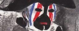 AUDIO: Apparat zhudebnil literární klasiku Vojna a mír. Zazní i v Praze