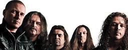 Arakain vyráží na podzimní turné k novému albu Homo Sapiens..?