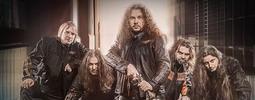 Arakain a Dymytry po vzoru Metalliky: koncertní setlist jim sestaví fanoušci