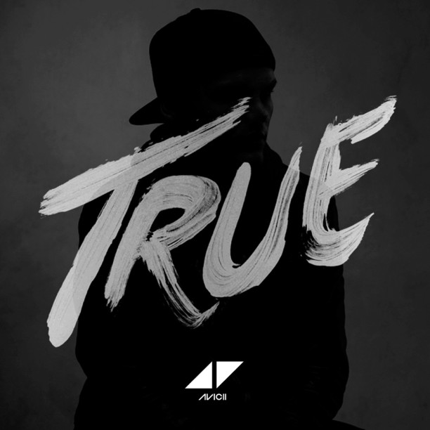 avicii-true-album-612x612