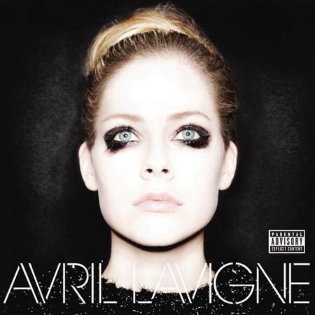 RECENZE: Avril Lavigne splácala Marilyna Mansona s Hello Kitty