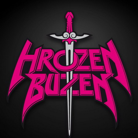 RECENZE: Image BTnJ klame, Hrozen Buzen nesuďte podle obalu