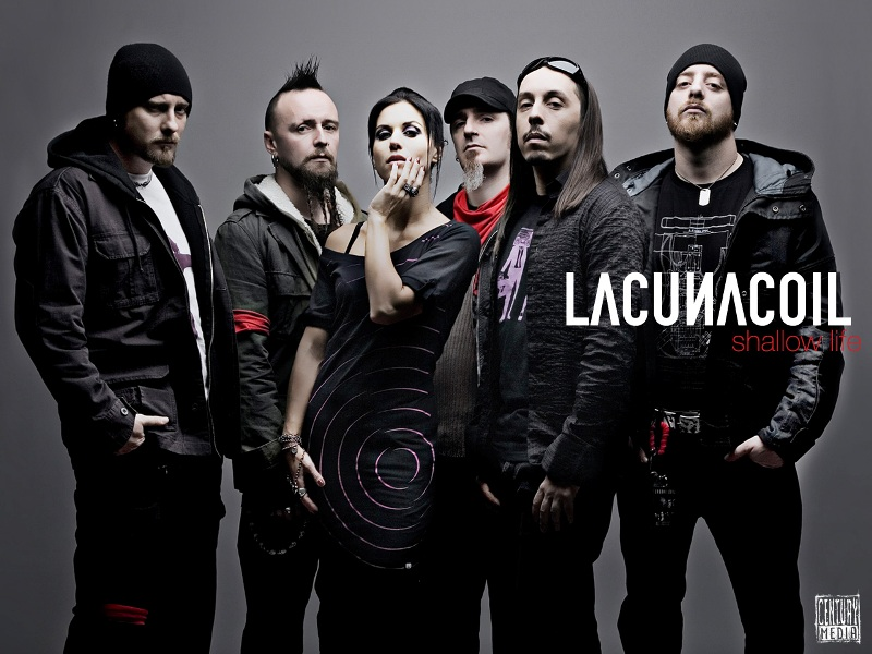179887_(2009) Lacuna Coil Wallpaper 04