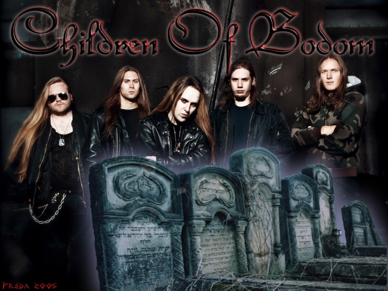 children20of20bodom