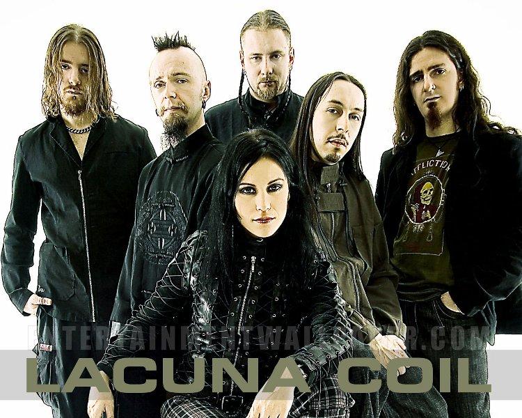 Basinfirefest slaví 10 let, přát budou Apocalyptica, Children Of Bodom, Lacuna Coil či Destruction