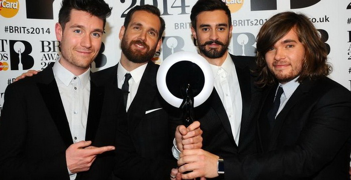 bastille britawards