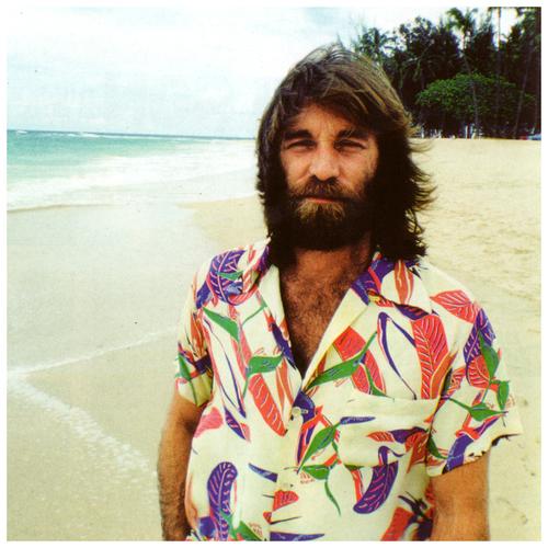 SMRT SI ŘÍKÁ ROCK'N'ROLL: Beach Boys (181.)